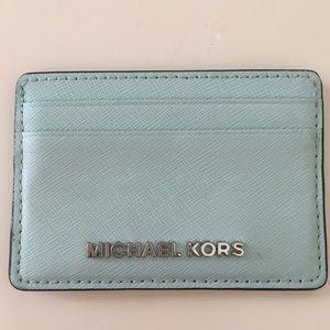 MK cardcase